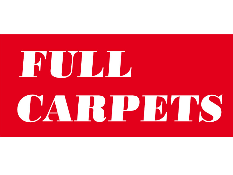 Full-Carpets