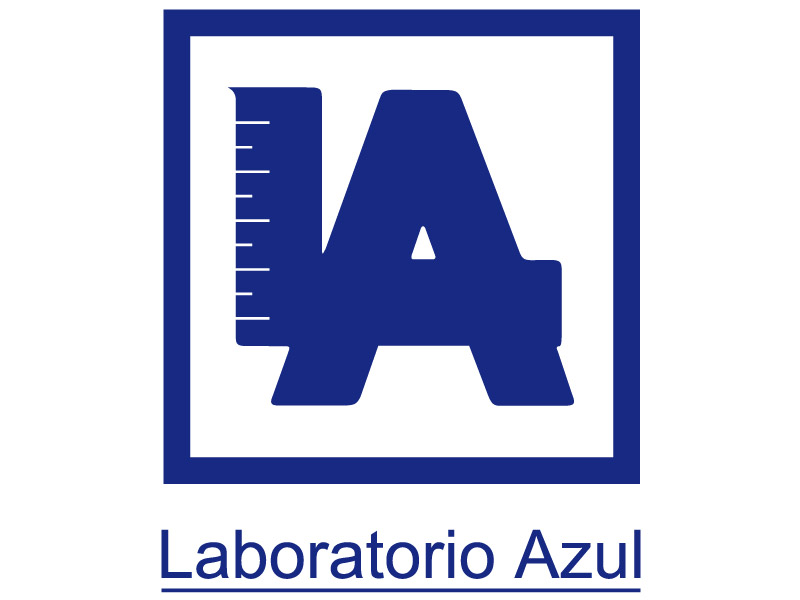 Laboratorio-Azul
