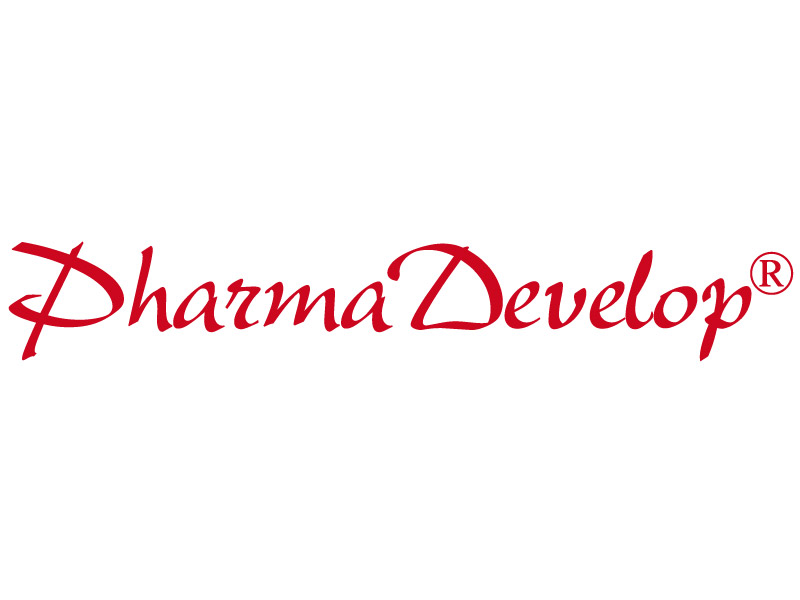 Pharmadevelop