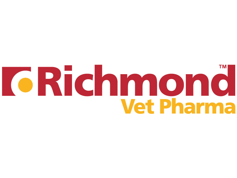 Richmond-Vet-Pharma