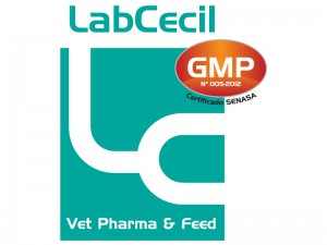 LabCecil