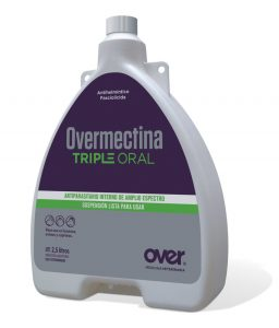 over-overmectina-triple-oral