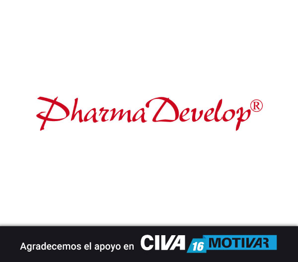 Apoyo PharmaDevelop