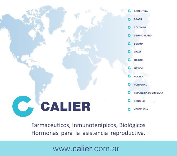 Calier – 360VET Feb – Calcio Reborante